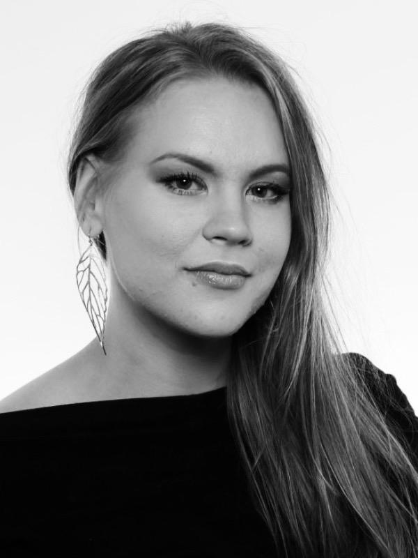 Noora Seppälä