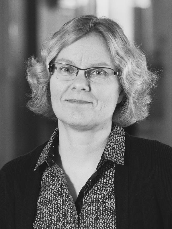 Taru Nordlund