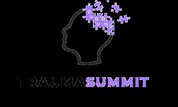 TraumaSummit Suomi 2021