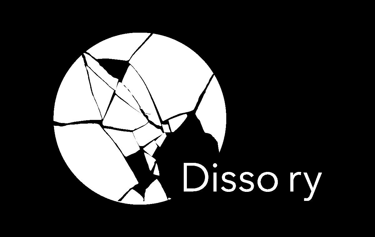 Suomen trauma- ja dissosiaatioyhdistys Disso ry