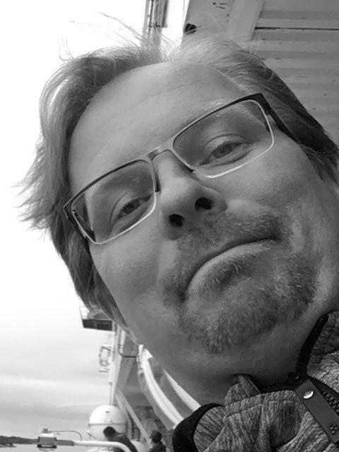 Antti Leskelä
