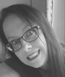 Sari Miikki, Disso ry:n rahastonhoitaja