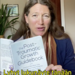 Video: Arielle Schwartz – Haudattu aarre ja piilotetut ilot