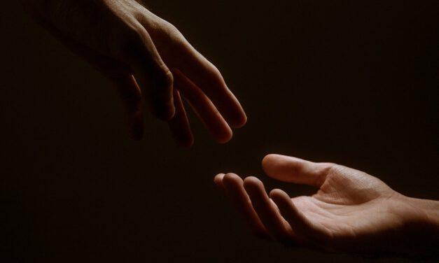 Seksologinen näkökulma trauman ilmenemiseen läheisissä ihmissuhteissa