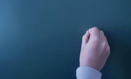 Psykoedukaation merkitys trauman hoidossa – Janina Fisher